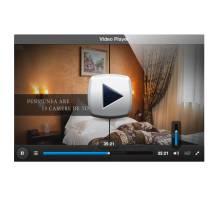 Prezentare Video - Vila Tosca